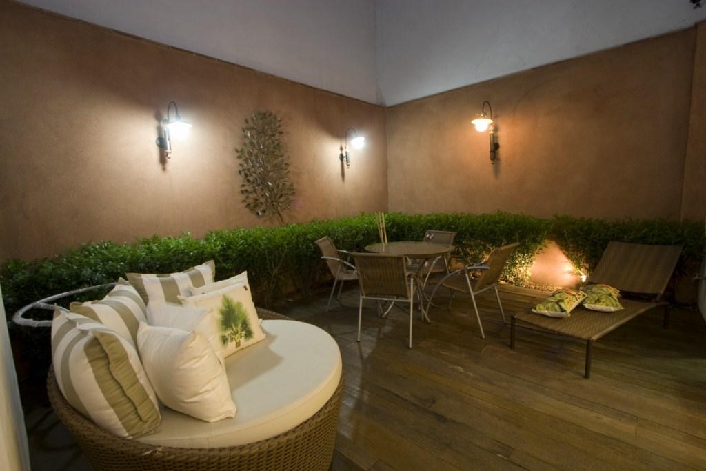 ideias e projetos de decoracao de interiores:Projetos » Loja de Móveis e Decoração Vitória